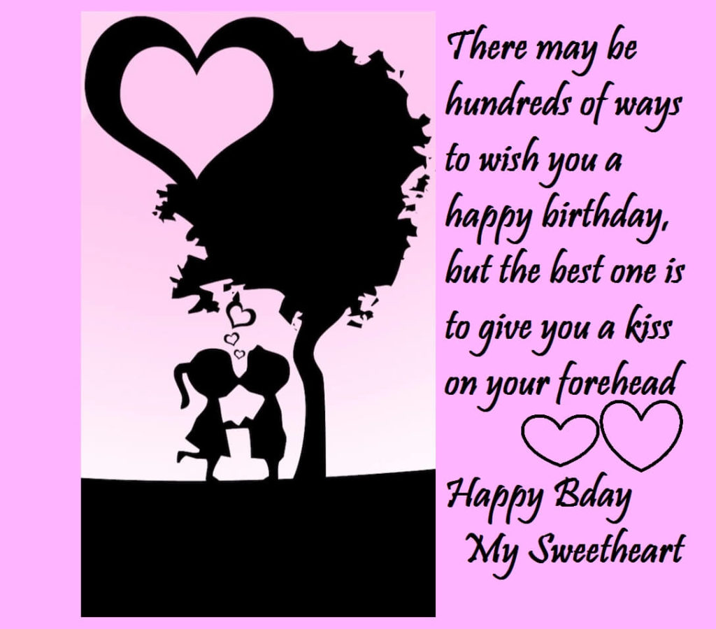 Beautiful birthday greeting cards for wife best wishes birthday beautiful greeting cards for wife m4hsunfo