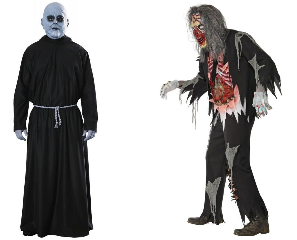 Halloween 2017 Costumes Ideas For Man