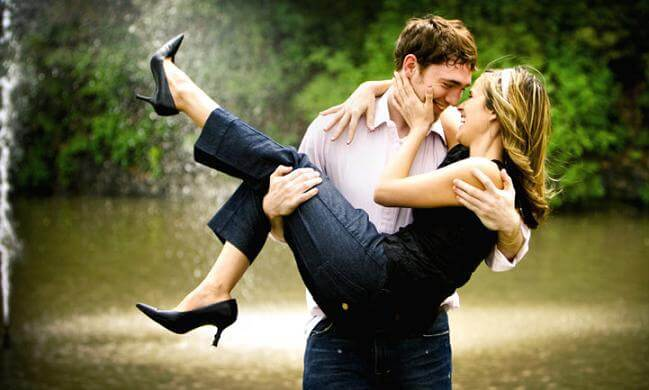 Wedding Anniversary Wishes Quotes For Couple
