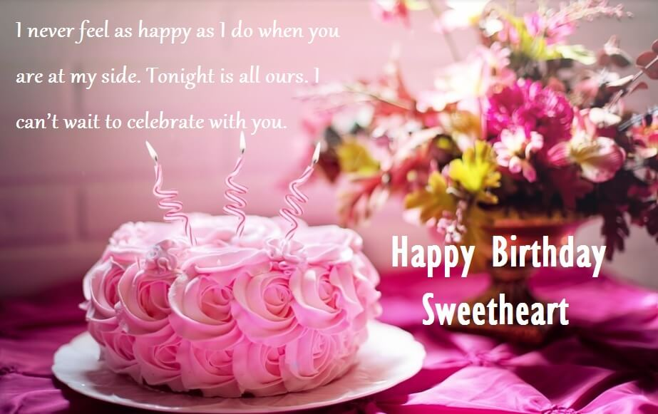 Happy Birthday Cake Images With Quotes Gallery Birthday Cake With