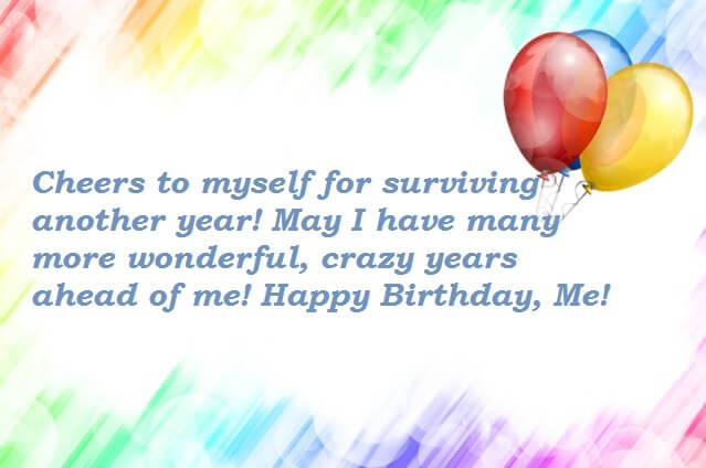 Happy Birthday Wishes Quotes For 21 Year Old