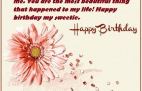 Birthday Greeting Cards For Her