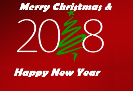 Happy New Year Best Wishes For Facebook