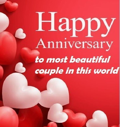 Marriage anniversary greeting cards sayings messages best wishes marriage anniversary greeting cards wishes m4hsunfo
