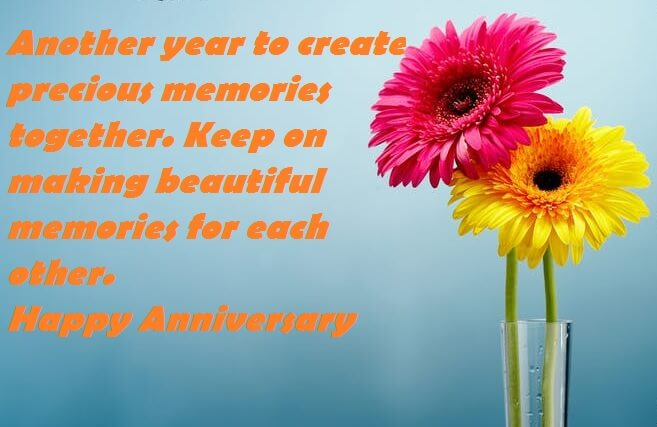 Wedding anniversary messages quotes and wishes best wishes marriage anniversary messages quotes m4hsunfo