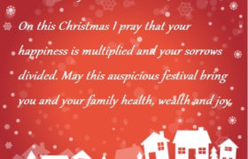 Merry Christmas 2017 Quotes Images