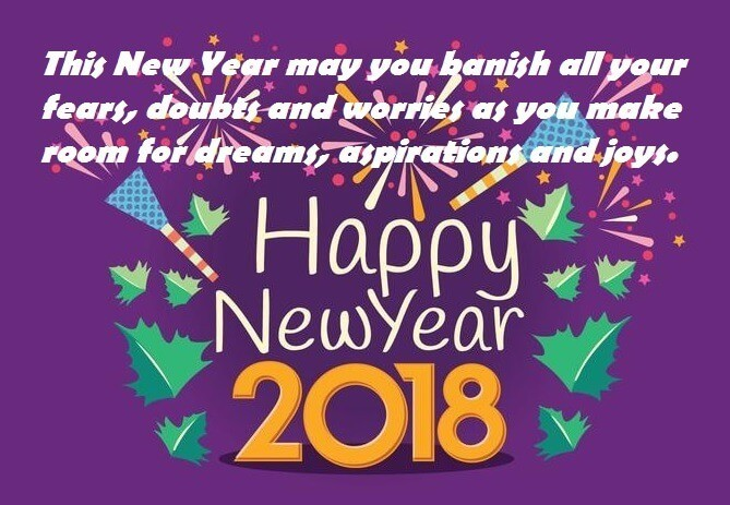 Happy New Year Hd Wallpapers, Photos Wishes Messages