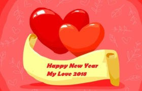 happy new year wishes messages for lover best wishes