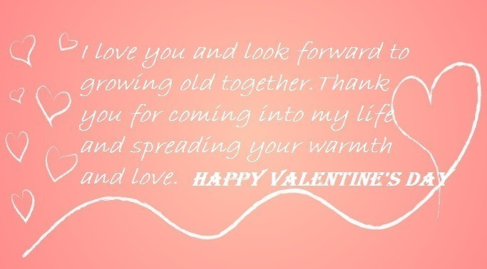 Happy valentine day images messages wishes best wishes happy valentine day greeting cards messages m4hsunfo