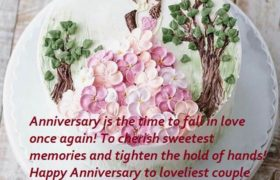 Happy Anniversary Wishes Images Sayings