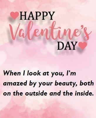 Happy Valentine Day Quotes Wishes Messages | Best Wishes