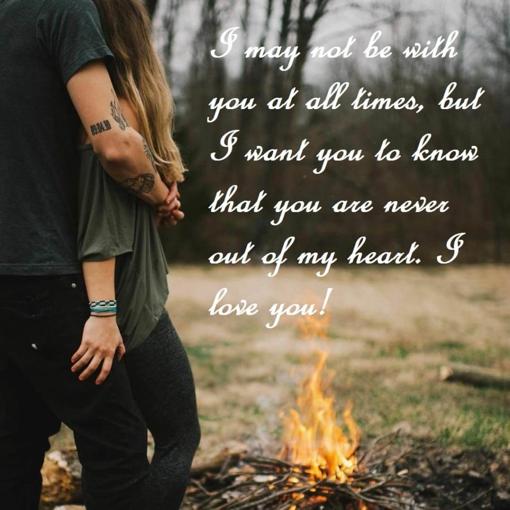 Best Romantic Love Image: Romantic Love Quotes Sayings Images For Her