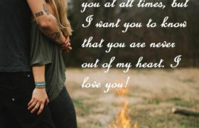 Love Romantic Sayings Photos For Her
