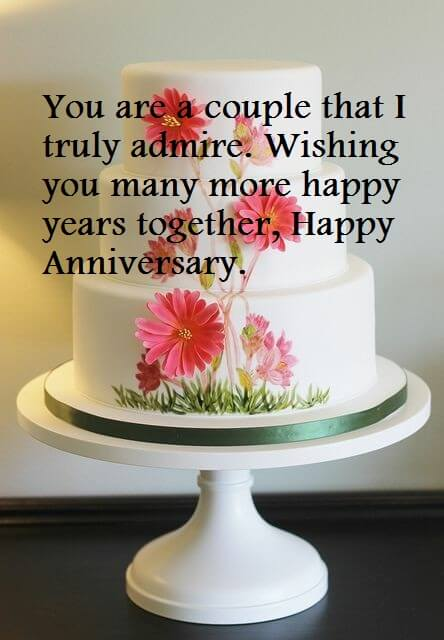 Wedding Anniversary Wishes Images