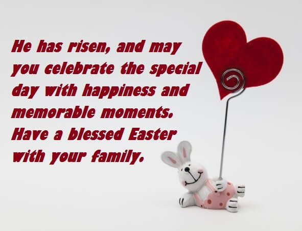 Easter hd Images Wishes
