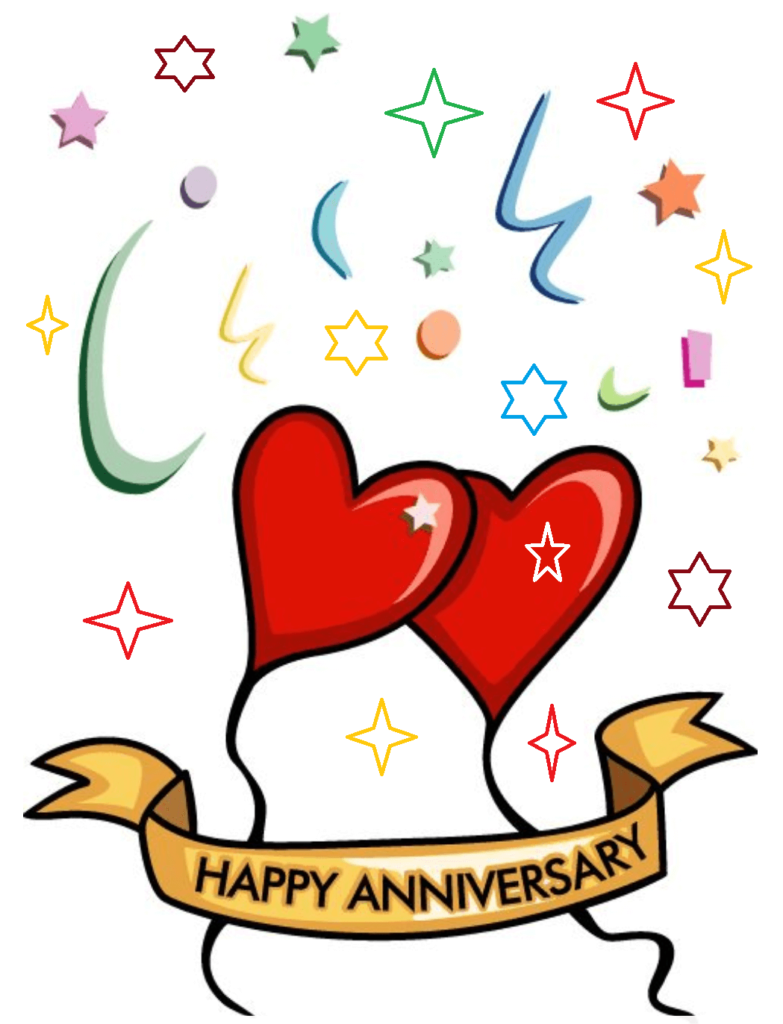 happy marriage anniversary clipart wishes best wishes rh bestwishesfor com free clipart congratulations on your promotion free clipart congratulations on your new job