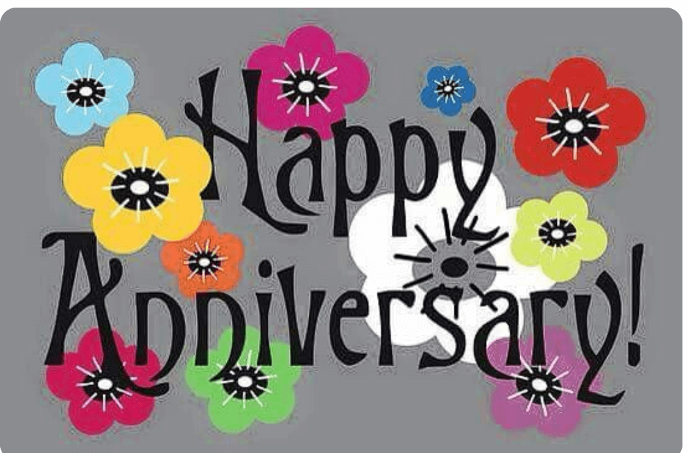 happy marriage anniversary clipart wishes best wishes rh bestwishesfor com happy anniversary clipart banner happy anniversary clipart free