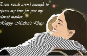 Happy Mothers Day Cute Love Images