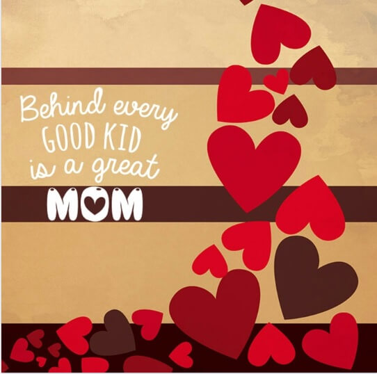 Mothers Day Love Quotes Pictures
