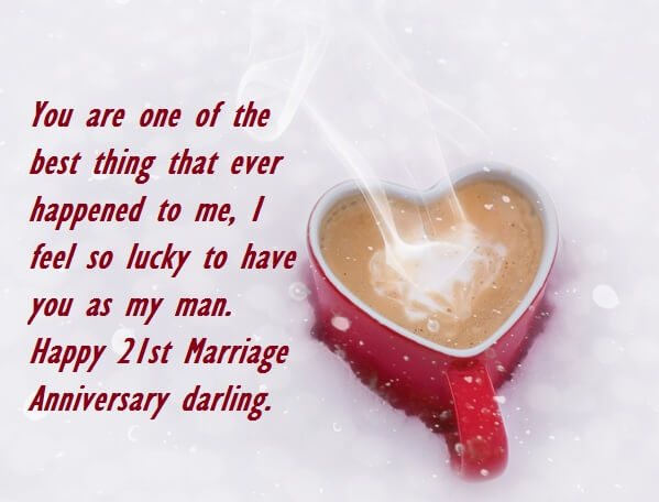 happy st marriage anniversary wishes images quotes best wishes