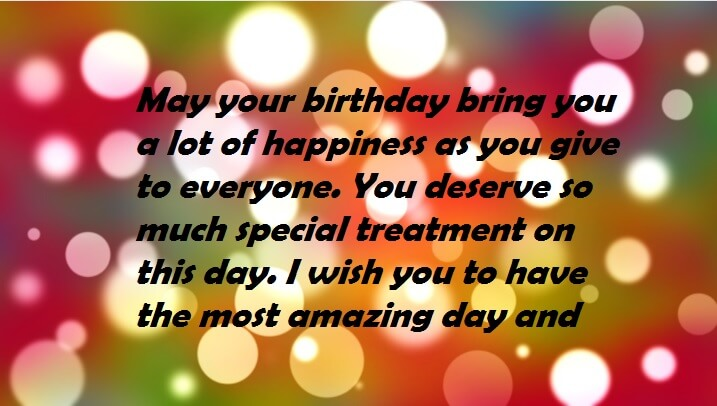 Awe Inspiring Birthday Cards Quotes Wishes For Best Friend Best Wishes Funny Birthday Cards Online Alyptdamsfinfo