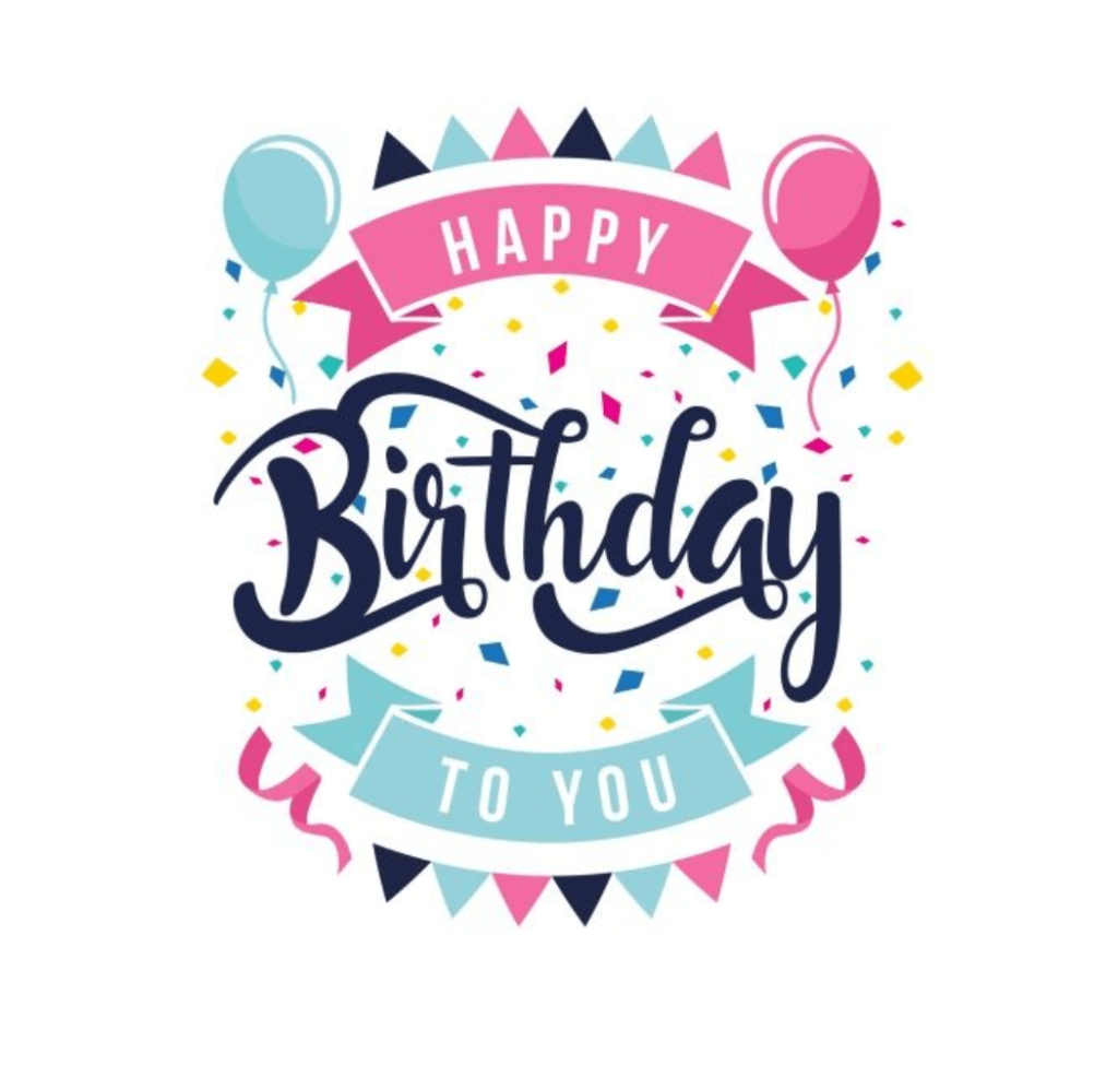 Happy Birthday Wishes Images Cake Clipart Best Wishes